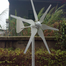 300w wind generator,full power,CE,ROHS,ISO9001, Large tail