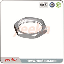 Best selling special design nut for wholesale
