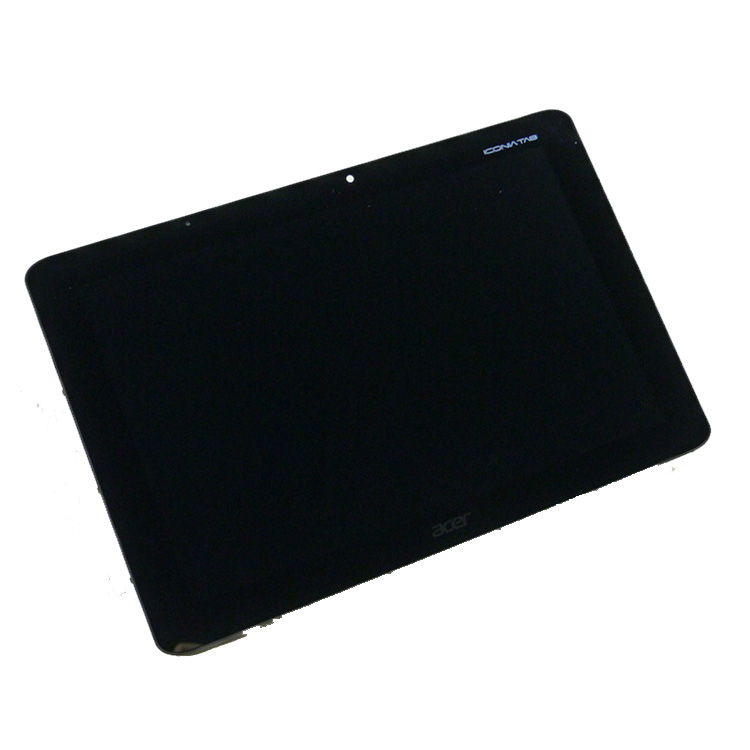 lcd screen for acer iconia tab a500,lcd screen for acer iconia tab z500