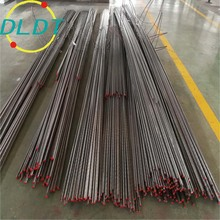HSS rod m2 high speed steel alloy tool steel 1.3343 bar hs code steel din 1.3343 made in china alibaba