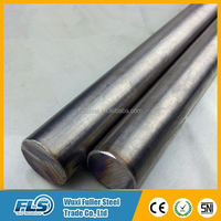 ASTM A182 Grade F51 metal Duples stainless steel bar