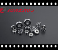 motorcycle 6201 6201zz 6201-2rs(12*32*10mm)