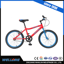 26 Inch aluminum mountain bicycle sport 21 SP full suspension mountain bike carbon fiber MTB