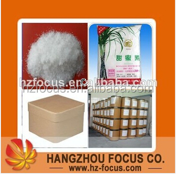 China Best Price NF13 CP95 Sodium Cyclamate