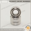 /product-detail/china-manufacturer-long-life-micro-cx-bearing-60463681118.html