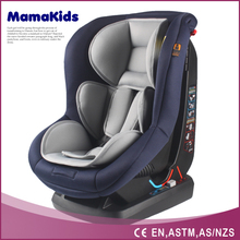 safety car seat luxury child baby car seat 9 36 kg