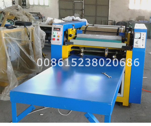 non woven bags pizza paper box plastic bag printing machine with good price