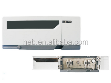 iChrom 5100 High Performance Liquid Chromatograph(HPLC)