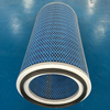 SUZHOU FORST General Industrial Equipments Donaldson Air Filter 262-5115