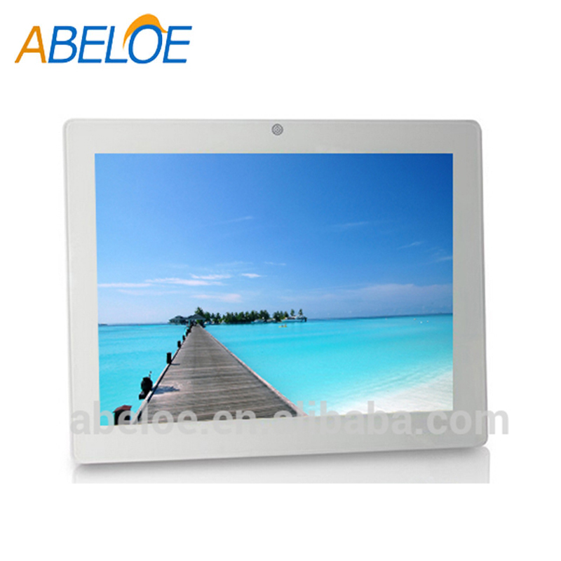 12 Inch LED Digital Picture Photo Frame Memory / SD Card
