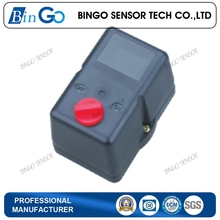 Tank Pump Mechanical Water Condor Pressure Switch