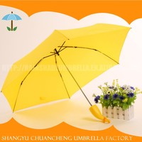 Quality-Assured Promotional 60x8 umbrella for sale online