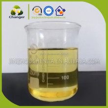 CHEMICAL PLASTICIZER ESO /EPOXIDIZED SOYBEAN OIL