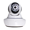HW0041 P2P Security CCTV Wifi 720P