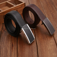 Hot Fashion Wholesale Classical Original Real Leather Man Belts