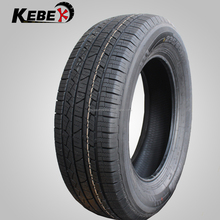 cheap wholesale tires 235/75r15 with 50000KM Quality warranty for sale
