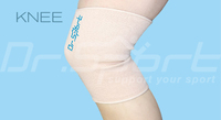 Dr.Sport Classic Elastic Knee Sport Support