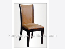 dining room chairs black lacquer