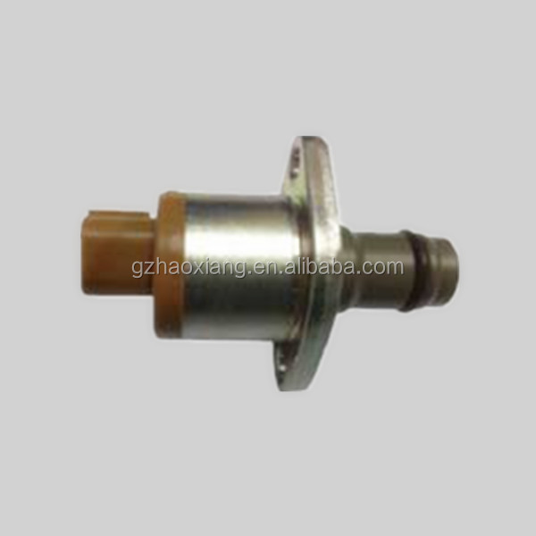 High Quality Auto fuel pressure regulator OEM:294200-0190