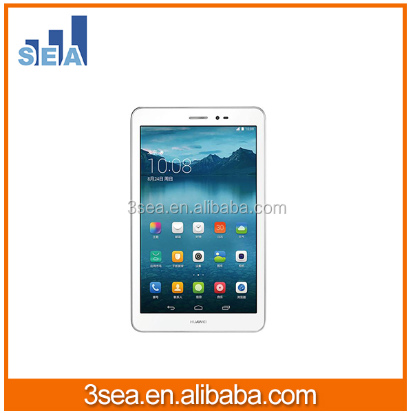 Big Discount Cheap Tablets 8 Inch MSM8212 Quad Core Factory Tablet PC Bulk Wholesale Android 4.3 Tablet Pc