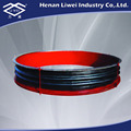 2012 New Technology Durable Thread Rubber Joint with Competitive Price