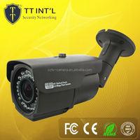 day/night VISION AHD cctv 1.0 megapixel 1/3 sony ccd 420tvl ir cctv camera bullet digital camera