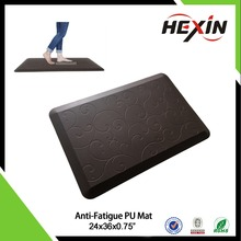 High Quality Garage Anti-Slip Floor Mat