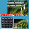 Vertical Green Garden Wall Self Watering