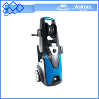(N10119) High pressure electric househould car washing machine