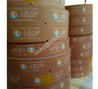 PE Coating Material and Waterproof Feature pe coated paper rolls