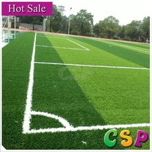 40mm,50mm,60mm easy installation thick mini football field artificial grass