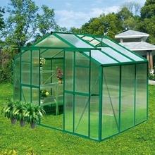 serre de jardin fournisseur, offrant des produits de qualité ...