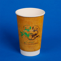 New Arrival 2016 High Quality Hot Drink Paper Cup with Competitive Price