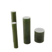 High Property electrical material epoxy fiberglass rods