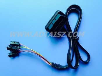 Awm Cable Usb Webcam Driver Download Wholesale & Suppliers - Alibaba