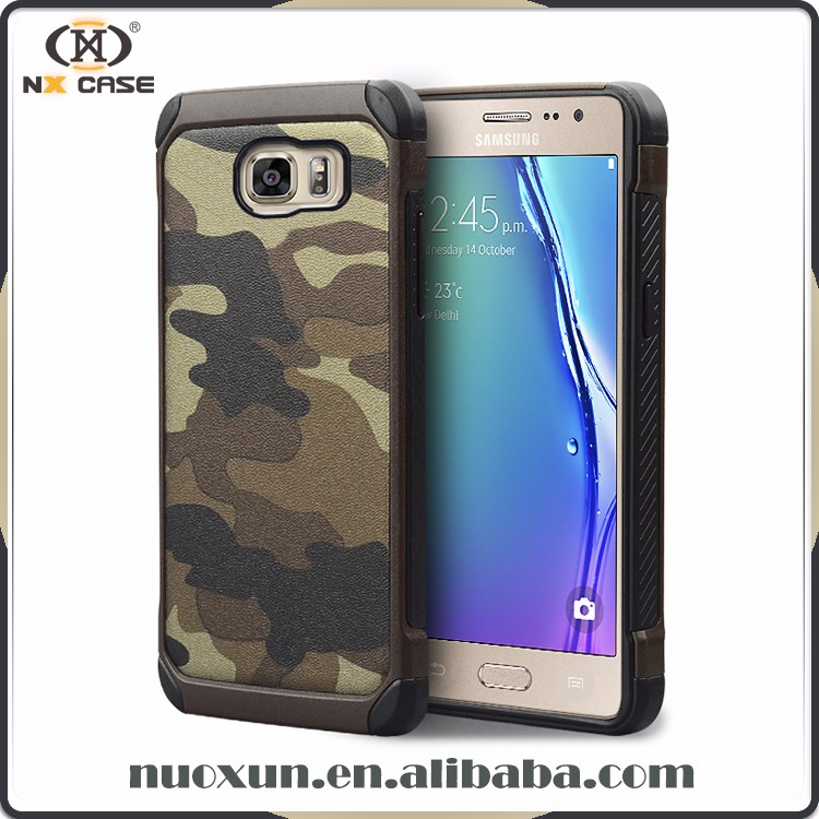 2017 Hot new products for samsung phone case for samsung galaxy s7 case,for galaxy s7 case