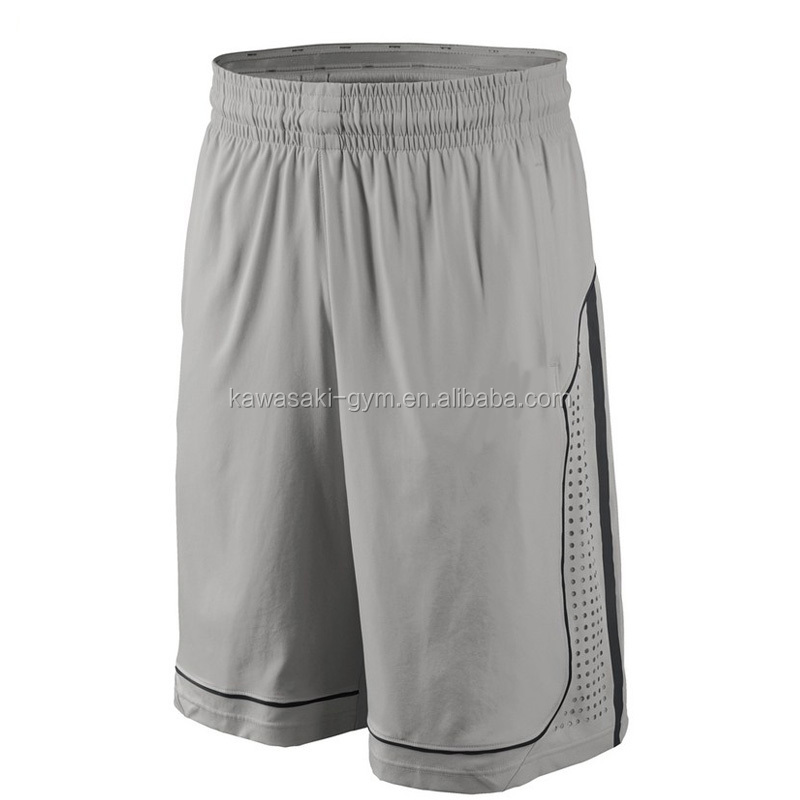 custom-made-basketball-shorts-with-pockets (2).jpg