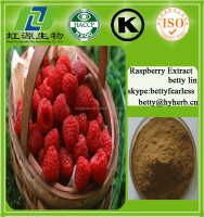 Super Weight Loss 100% Natural Raspberry Extract