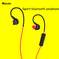 oem bluetooth ear headset hands free bluetooth module for headphone hbs900 bluetooth headphone