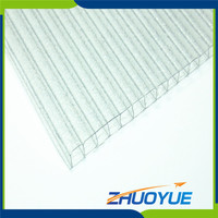 outdoor carport roofing materials plastic corrugated roofing sheet