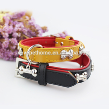 Dogs Training Collar Germany Dogs Collars Custom Leather Dog Collar