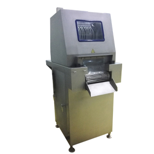 Trade assurance new design saline injector meat machine