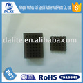 Rubber Pads,rubber foot for air conditioner