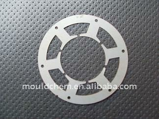 stamping core laminated rotors for brushless motor