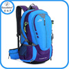 Camping fishing Hiking Hunting Travel Backpack outdoor water resistant