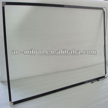 26/32/42/46/55/65 inch LED touch screen, infrared touch panel