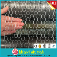 Popular animal cage/wire mesh fence