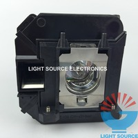 ELPLP64 / V13H010L64 Compatible Projector Lamp LCD Module for Epson EB-D6155W EB-D6250 EB-1880 Projector
