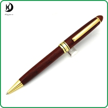 Hot-selling Fancy High Quality Promotional Cheap Wood Pen JD-SL087