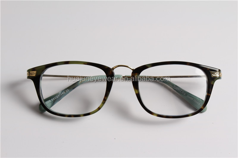 Italian Eyeglass Frame Makers : 2015 Latest Optical Eyeglass Frame For Women Italy Brand ...
